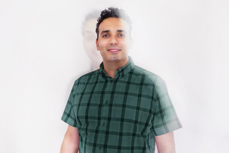 Daniele Mauro - Web Designer / SEO Specialist Artebit