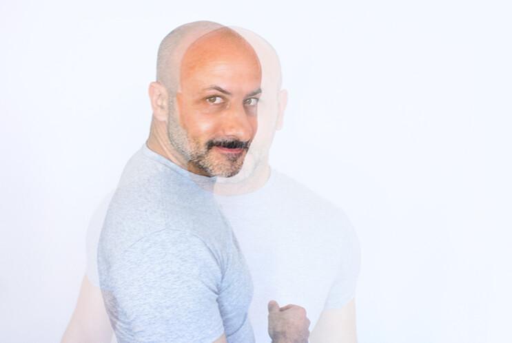 Giorgio Terranova - Art Director / Responsabile di Produzione Artebit