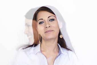 Manuela Baglio - Art Director / Graphic e Web Designer Artebit