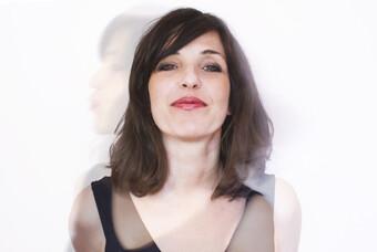Marinella Micalizio - Art Director / Digital Specialist Artebit