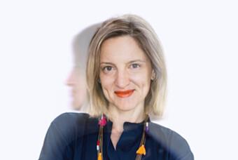 Maria Francesca Fiamingo - Senior Account Artebit