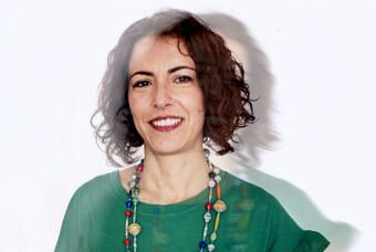 Serena Barbagallo - Account Artebit