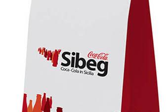 Coordinato Sibeg - Artebit