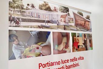 Progetto Noprofit LAD di Strano - Artebit