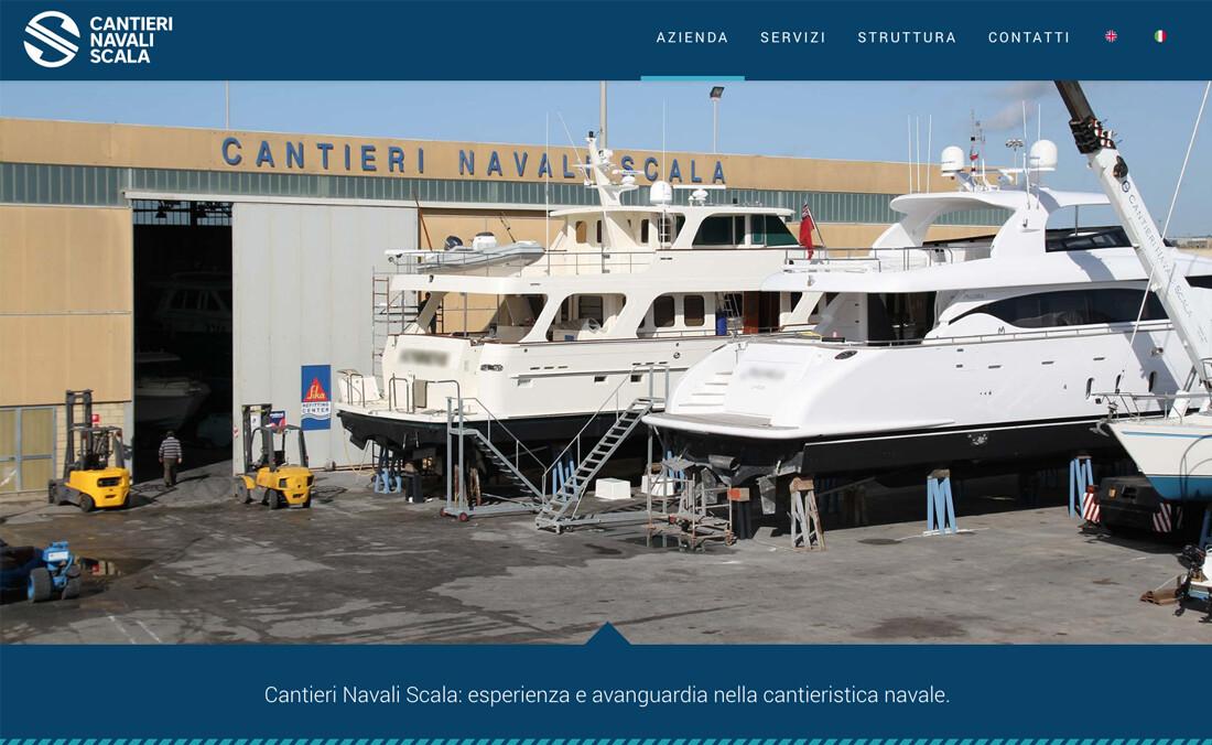 cantieri_navali_scala_sito_web_artebit_A