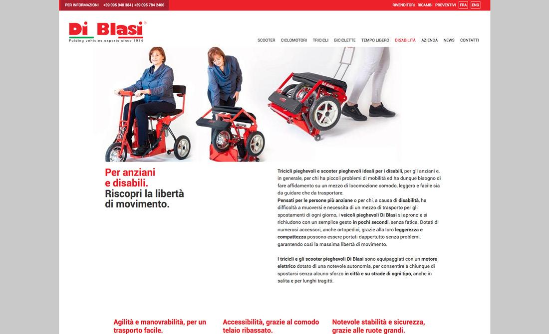 diblasi_artebit_agenzia_di_pubblicità