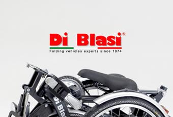 Sito web - Di Blasi