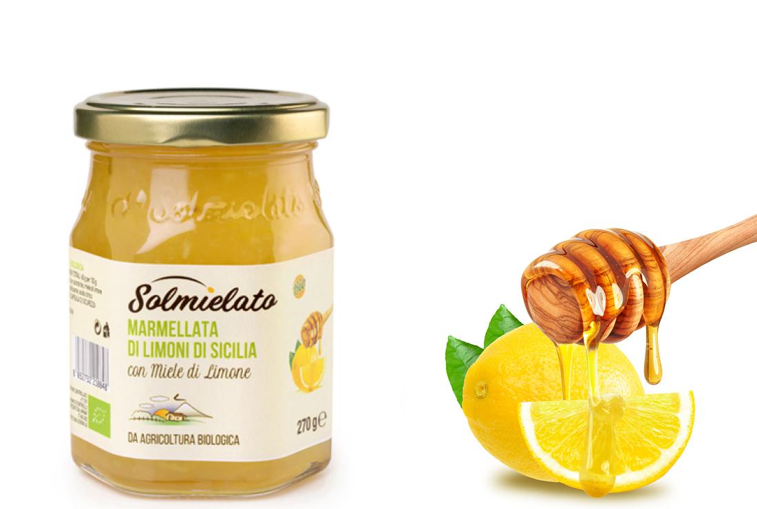 marmellate_solmielato_artebit_agenzia_di_pubblicità3