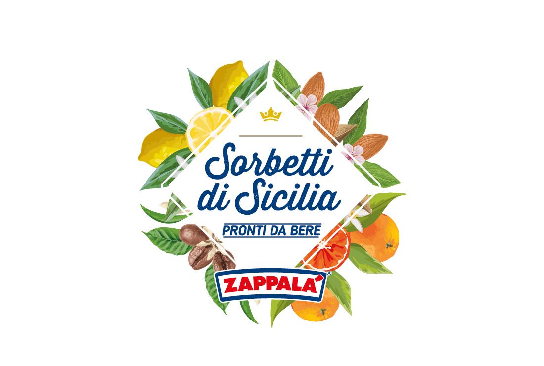 sorbetti_zappala_artebit_agenzia_di_pubblicità