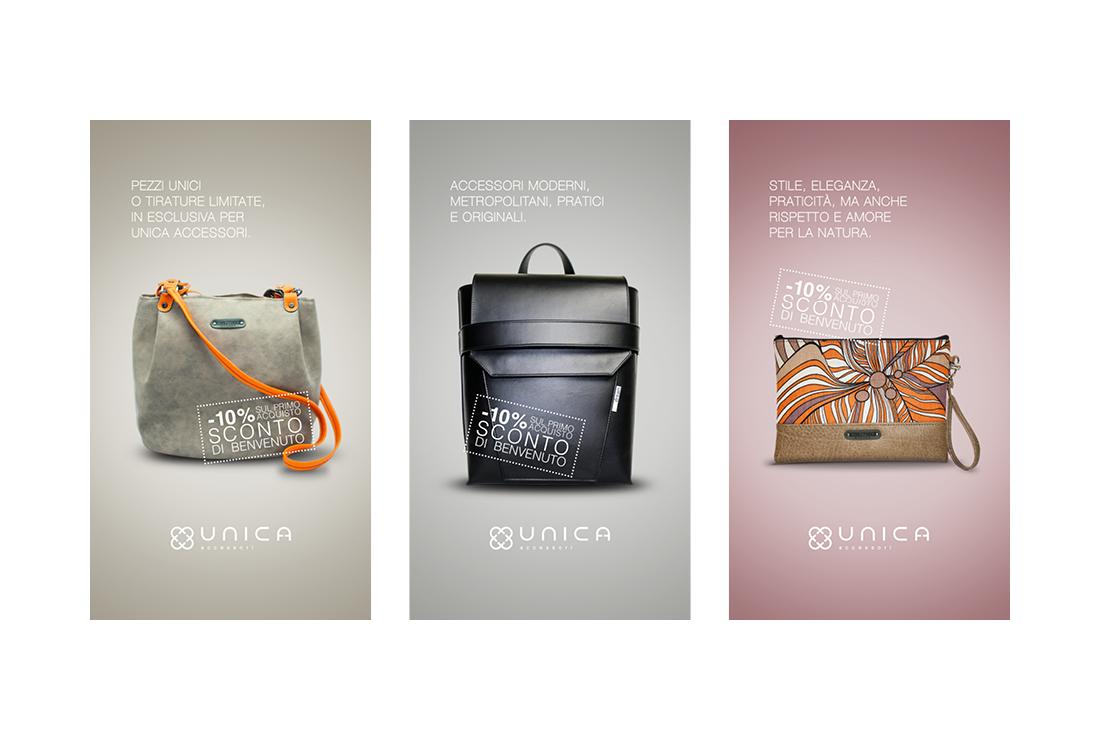 unica_accessori_artebit_agenzia_di_pubblicità